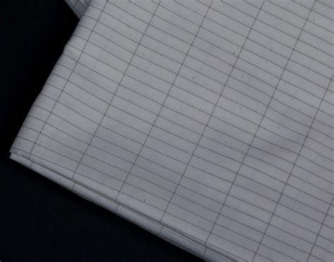 earthing starter pack earthing mat earthing sheet