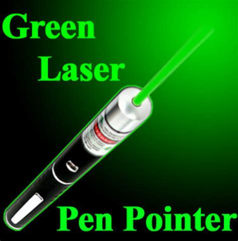 laser pointer best buy green laser pointer for presentations and fun best buy