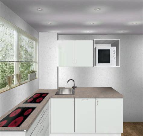 neue küche planen k 252 che u form planen