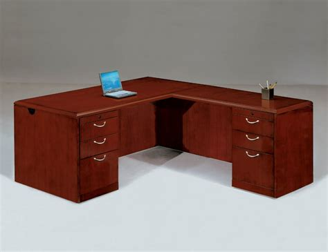 l shaped corner desk small l desk bestar pro concept l shaped desk with small