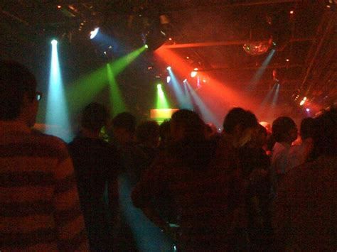 best clubs in milan best nightlife and clubs in milan italy
