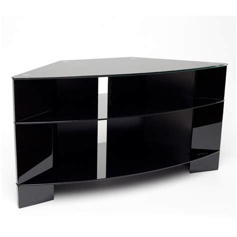 conforama soldes tv 7574 meuble tv conforama soldes