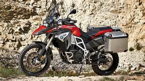 Adventure Bmw Bmw G310gs Adventure Bmw G310rr Expected In 2017