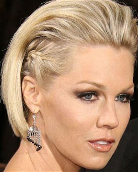 descargaar imagenes de cortes de cabello las mejores fotos cortes de pelo corto para descargar 2015