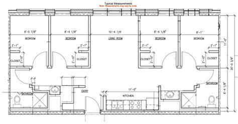 Amazing Apartment Floor Plans Designs #4: Hillside-floor-plan-800banner.jpg