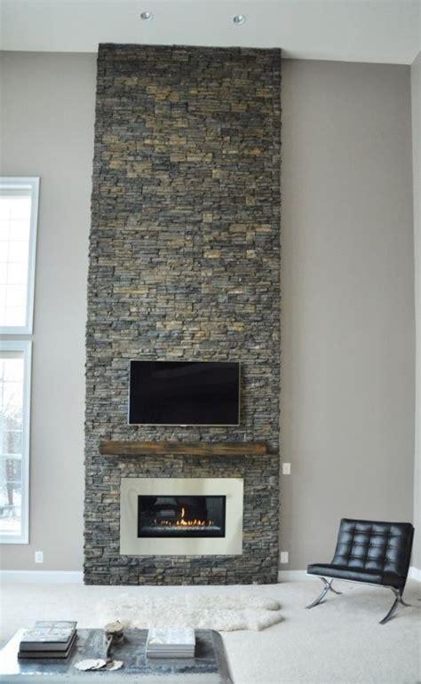montigo linear fireplace montigo l series linear gas fireplace with stainless steel