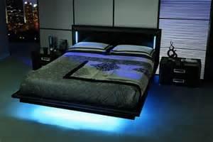 schlafzimmer len led ứng dụng đ 232 n led chiếu s 225 ng trong trang tr 237 nội thất