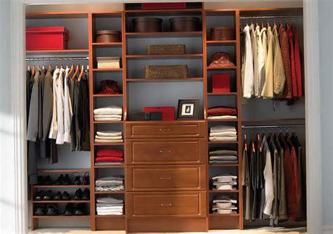 Design Your Own Closet Organizer Design Your Own Closet Organization Systems Home Design Ideas