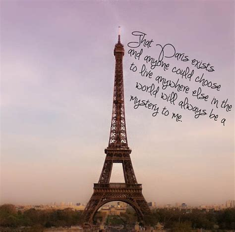 quotes film eiffel i in love love quotes eiffel tower quotesgram