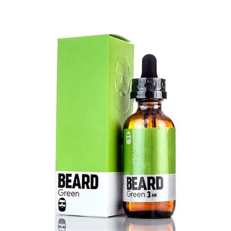 Best Seller Beard 24 Liquid Premium Usa 60ml beard vape co e juice american e liquid vapor authority