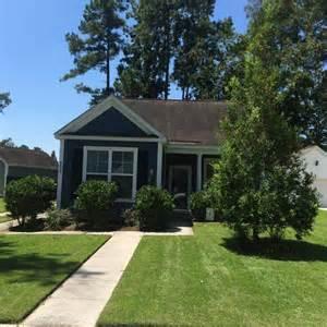 homes for in wescott plantation wescott plantation homes for summerville sc real