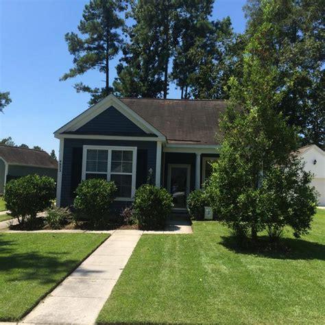 wescott plantation homes for sale summerville sc real