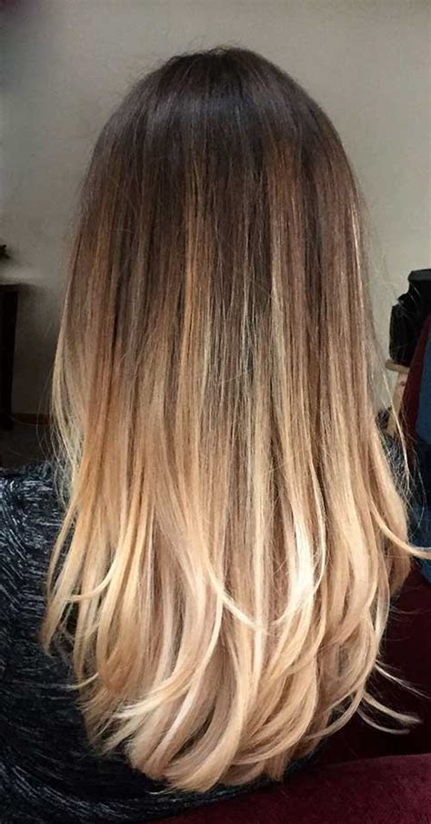 hairstyles for long black hair with layers 35 best long layered hairstyles long hairstyles 2017