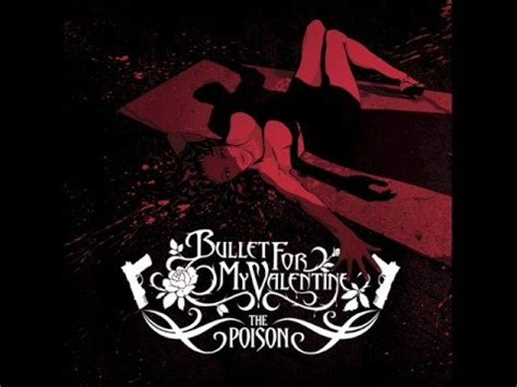 bullet for my blood of bullet for my tickets 2017 bullet for my