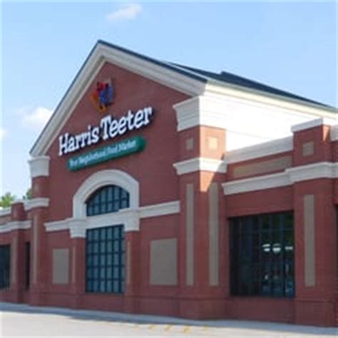Bruce Detox Florence Sc by Harris Teeter 10 Reviews Grocery 1930 W Palmetto St