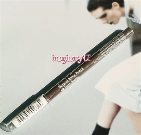 Silkygirl Brow Pencil imaginary friend review silkygirl brow pencil