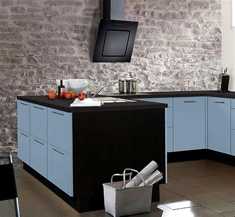 tend 234 ncias para as cozinhas 2016 2017 vale decorado decora 231 227 o dicas design interiores
