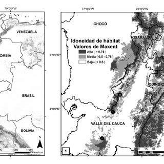 confirmada la visita de warbringer a colombia en 2013 bogot 225 abril 7 club cadillac factor metal pdf confirmaci 243 n de la presencia y nuevos registros pacarana rodentia dinomyidae dinomys
