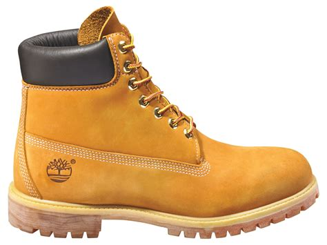 timberlands boots housershoes for shoeshousershoes for