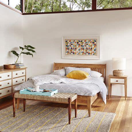 Freedom Furniture Bedroom Best 25 Freedom Furniture Ideas On Leather