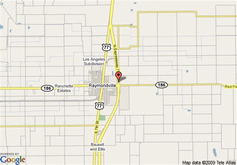 raymondville texas map la quinta inn suites raymondville map