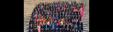 Mba From Symbiosis by Mba From Symbiosis Sibm Pune