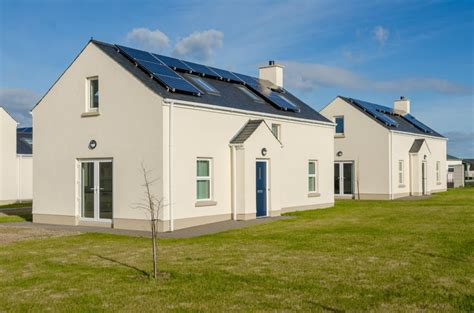cottages for rent in northern ireland murlough view cottages dundrum road newcastle new