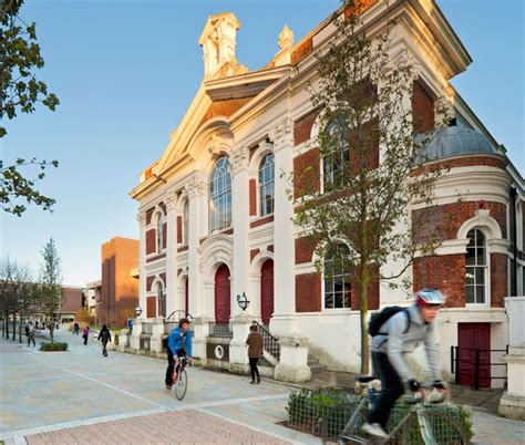 Liverpool Mba Accreditation by Image Gallery Management School Of Liverpool