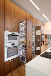 siematic cabinets atlanta cabinets matttroy - siematic classic kitchens in san diego inplace studio distinctive kitchens by alison dorvillier