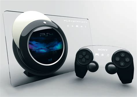 new ps4 console 301 moved permanently