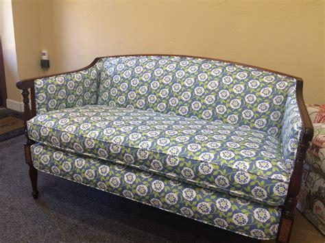 upholstery pittsburgh blawnox custom upholstery blawnox upholstery blog