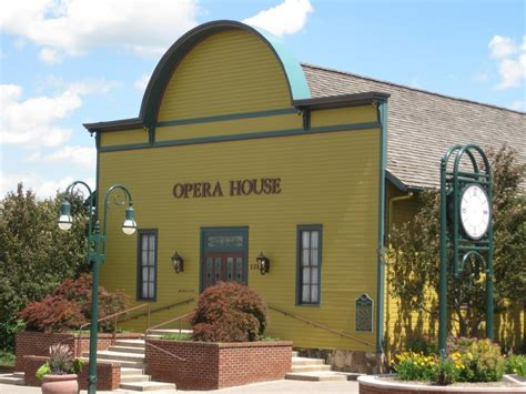 grand ledge opera house pictures for grand ledge opera house in grand ledge mi 48837