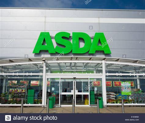 asda home shopping stock photos asda home shopping asda stock photos asda stock images alamy