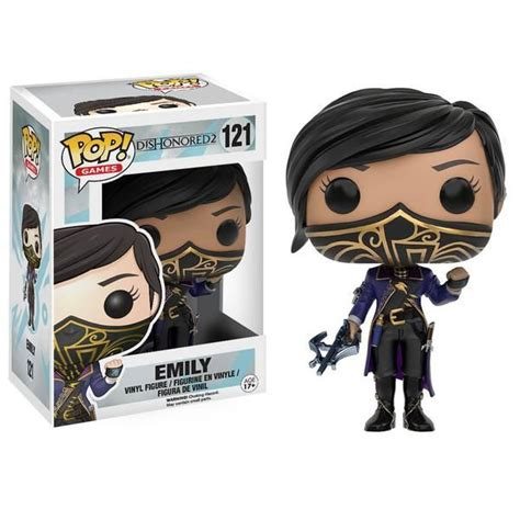 Funko Dishonored 2 Outsider 11412 99 best screams dishonored franchise images on dishonored 2 crows ravens and
