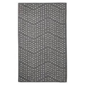 Grey Kitchen Rugs Dot Kitchen Rug Gray Room Essentials Target