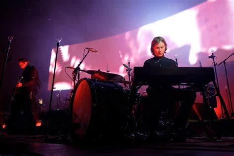 Sigur Ros Band Musik sigur ros drummer resigns from band amid sexual assault