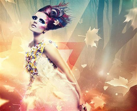 tutorial photoshop cs6 effects 30 best photoshop cs6 cs5 tutorials to become more skillful