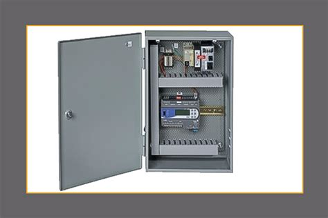 metasys 174 series control panels johnson controls