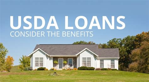 usda rural housing service usda rural housing service section 502 loans idmarch