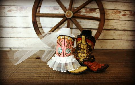 Themed Wedding Decorations by Tbdress Bits Of Advice On Western Theme Wedding Ideas