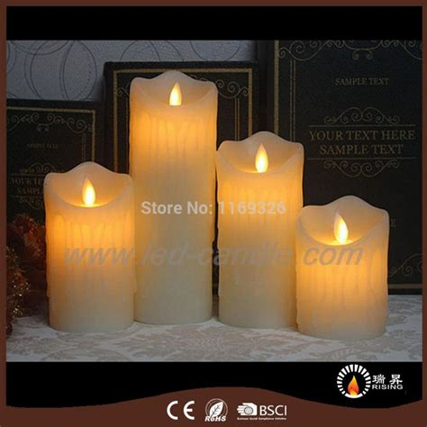 100 candle light decoration at home diy decorative