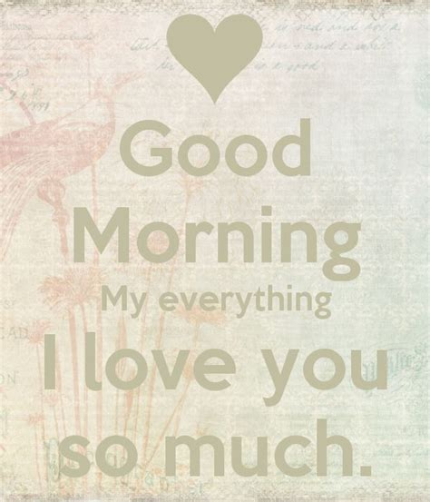 Morning Quotes Smart by Morning I You S Omuch Pictures Photos And