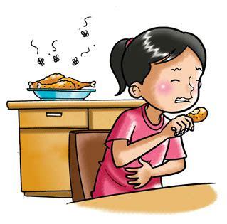 bahaya konsumsi makanan expired blog kklik
