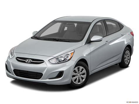 hyundai accent 2017 price hyundai accent 2017 1 6l gls in uae new car prices specs