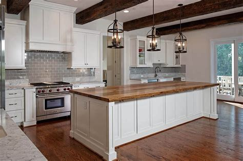 Countertops Maryland by Maryland Wood Countertops Custom Wood Tables Tops And