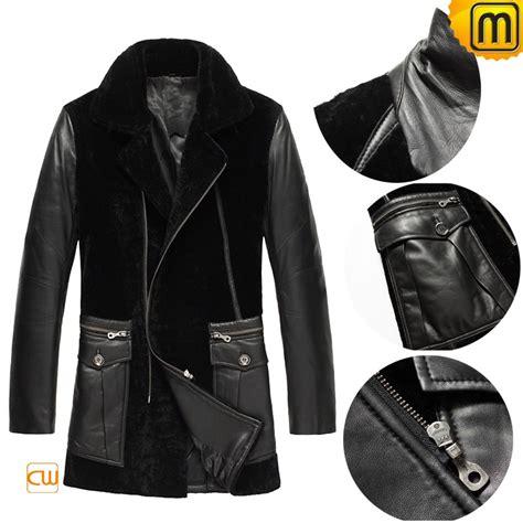 design a jacket australia australian sheepskin jackets jacket to