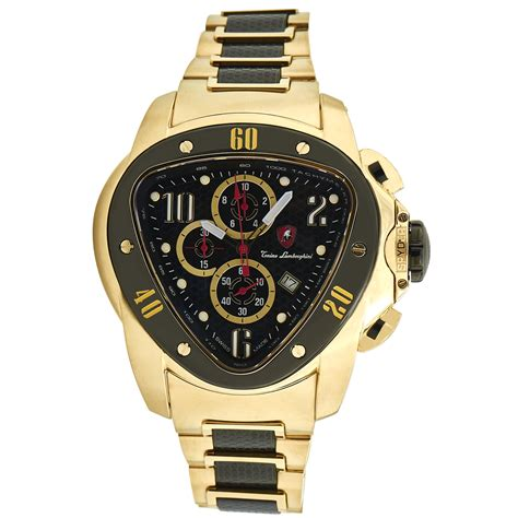 lamborghini watches prices mens lamborghini watches