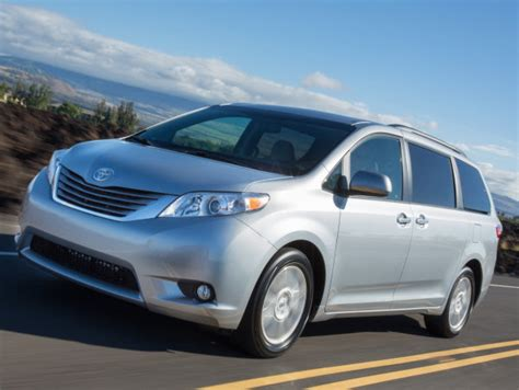 lexus minivan 2014 the 2015 toyota interior is lexus compared to