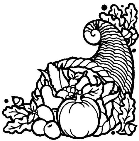 Thanksgiving Color Pages Free coloring now 187 archive 187 thanksgiving coloring pages