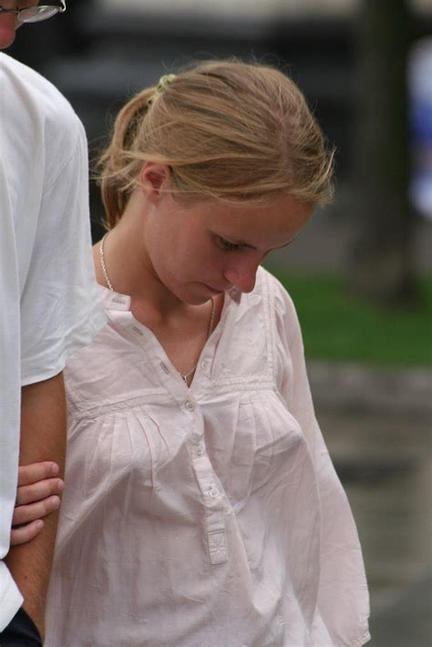 Braless Pokies Nipples Wet T Shirts Hq Pictures Russian